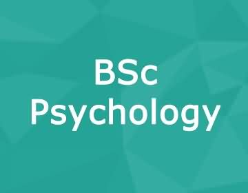 Brunel University – BSc Psychology