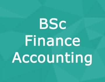 Brunel University – BSc Finance & Accounting