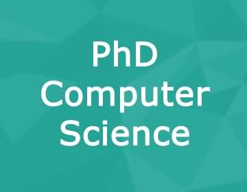 Brunel University – PhD Computer Science