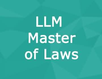 Brunel University – LLM Master of Laws