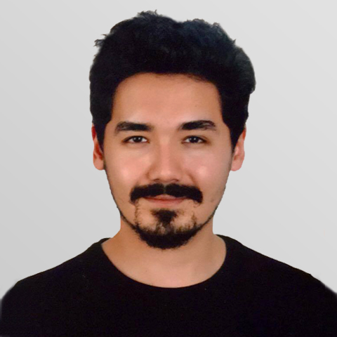 Suhrab Sadullayev