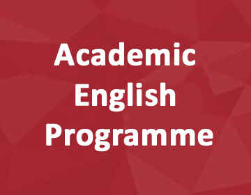 London School of Commerce Malta – Academic English Programme